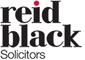 Reid Black Solicitors Belfast Logo