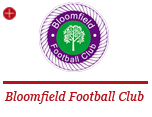 Bloomfield Football Club
