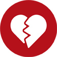 Divorce & Family Solicitors Icon